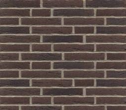 FeldHaus Klinker 697 Sintra Geo Клинкерная Плитка Под Кирпич (R) 240 х 52 х 17 (DF17)