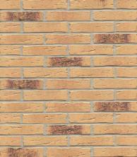 FeldHaus Klinker 688 Sintra Sabioso Клинкерная Плитка Под Кирпич (R) 240 х 52 х 17 (DF17)