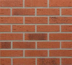 FeldHaus Klinker 488 Terreno Rustico Carbo Клинкерная Плитка Под Кирпич (R) 240 х 9 х 71 (NF9)
