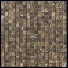 Мозаика из натурального камня Серия Adriatica M052-FP