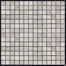 Мозаика из натурального камня Серия Adriatica М031G-20P