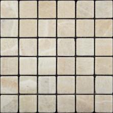Мозаика из натурального камня Серия Adriatica М073-48Т