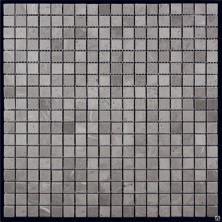 Мозаика из натурального камня Серия Adriatica М079-15Р