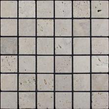 Мозаика из натурального камня Серия Adriatica М090-48Т