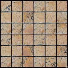 Мозаика из натурального камня Серия Adriatica М090С-48Р