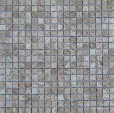 Мозаика SGY2154P