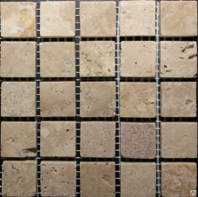 Мозаика из натурального камня Серия Antiko TY-25C