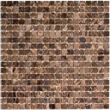Мозаика Ferato