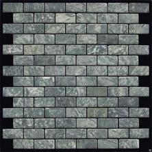 Мозаика из натурального камня Серия London M069-ET