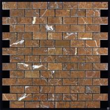 Мозаика из натурального камня Серия London M074-EР