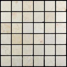 Мозаика M021-48T