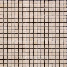 Мозаика M030-15T