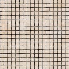 Мозаика M021-15T