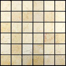 Мозаика M021-48P