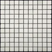 Мозаика M003-25T