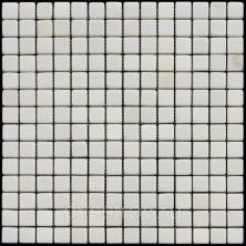 Мозаика M001-20T