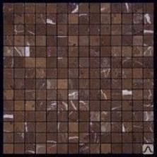 Мозаика из натурального камня Серия Adriatica M074-20P