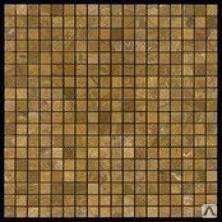 Мозаика из натурального камня Серия Adriatica M097-FP