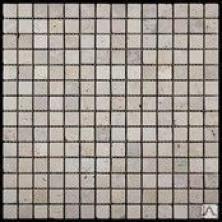 Мозаика из натурального камня Серия Adriatica M090-20T