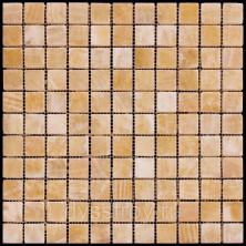 Мозаика M073-25P