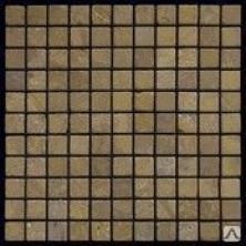 Мозаика из натурального камня Серия Adriatica M097-25T
