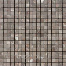 Мозаика M062-15P