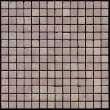 Мозаика M061-20T