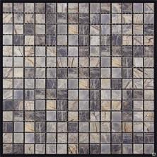 Мозаика из натурального камня Серия Adriatica М022В-20Р