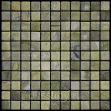 Мозаика M068-25T