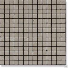 Мозаика из натурального камня Серия Adriatica М090С-15Р