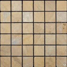 Мозаика из натурального камня Серия Adriatica М097-48Т
