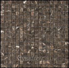 Мозаика M056-15P