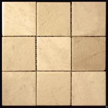 Мозаика из натурального камня Серия Antiko IRY-98L