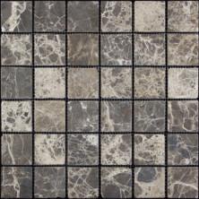 Мозаика из натурального камня Серия Adriatica М022-48Т