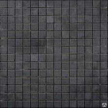 Мозаика из натурального камня Серия Adriatica МРВ-20Т
