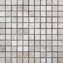 Мозаика из натурального камня Серия Antiko TB-25C