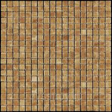 Мозаика M072-15P