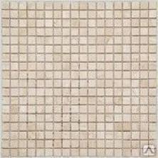 Мозаика из мрамора Серия I-Tile 4M90-15P