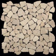Мозаика M036-ML