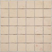 Мозаика из мрамора Серия I-Tile 4M21-48T