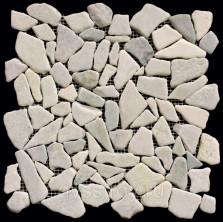 Мозаика M070-ML