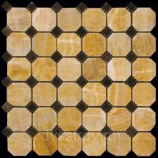 Мозаика M073+M076-BP