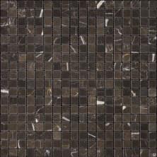 Мозаика из натурального камня Серия Adriatica M076-FP