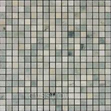Мозаика M070-15P