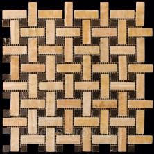 Мозаика M073B-CP акция
