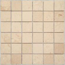 Мозаика из мрамора Серия I-Tile 4M21-48P