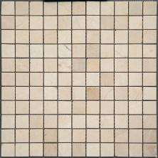 Мозаика из мрамора Серия I-Tile 4M25-26T