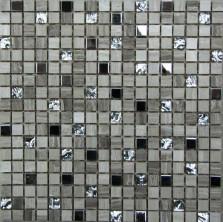 Мозаика из натурального камня Tokyo