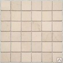 Мозаика из мрамора Серия I-Tile 4M25-48T