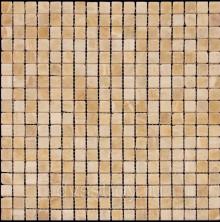Мозаика M073-15P